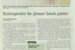 7.-The-Straits-Times-Life-Arts-12112013-Retrospective-for-pioneer-brush-painter