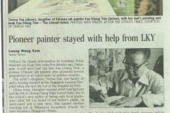 9.-Straits-Times-13082014-Pioneer-Painter-Stayed-with-Help-from-LKY