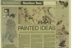 3.-The-Straits-Times-1901989-Painted-ideas